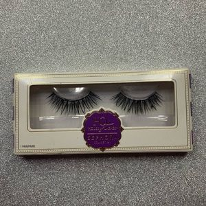 House of Lashes
